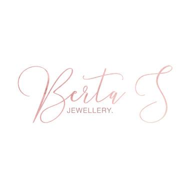 Berta S