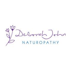 Deborah John Naturopathy