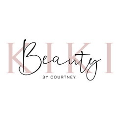 Kiki Beauty by Courtney