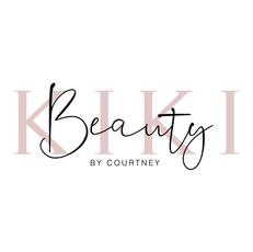 Kiki Beauty by Courtney