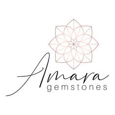 Amara Gemstones
