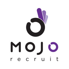 Mojo Reruit