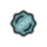 WD_Icons-02.png