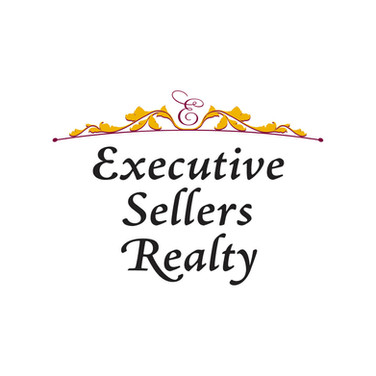 Executive Sellers Realty