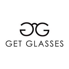 Get Glasses