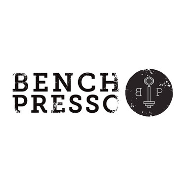 Benchpresso