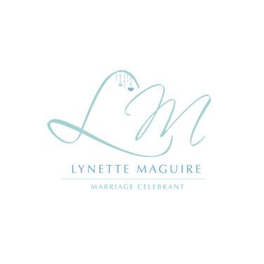 Lynette Maguire