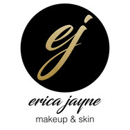 Erica Jayne Makeup & Skin