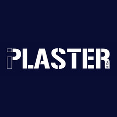 i-Plaster