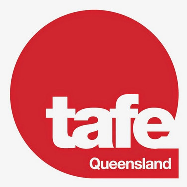 tafe Queensland