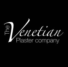 The Venetian Plaster Company