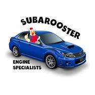 Subarooster