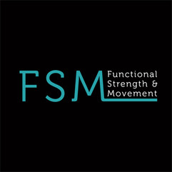 Functional Strength & Movement