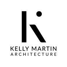 Kelly Martin Architecture