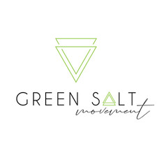 Green Salt Movement
