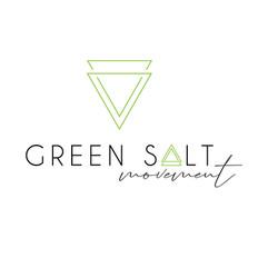 Green Salt Movement