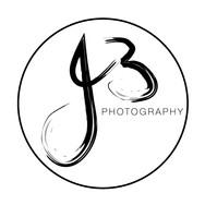 Jess Bon Photography