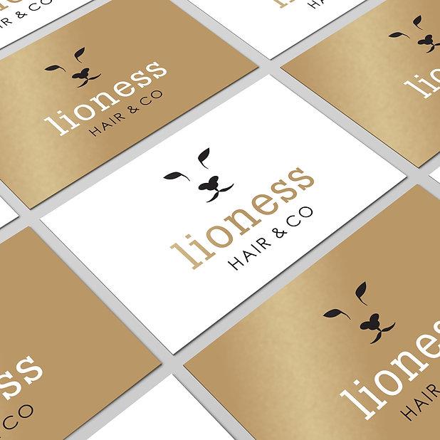 Lioness-Logo.jpg
