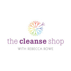 The Cleanse Shop