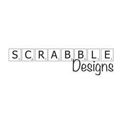 Scrabble Designs