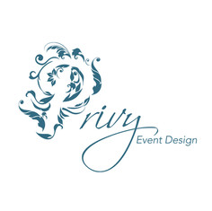 Privy Event Design