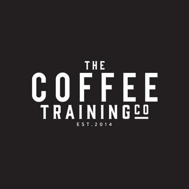 The Coffee Training Co