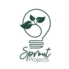 Sprout Projects