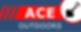 Ace Outdoors Logo
