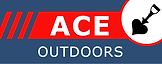 Ace Outdoors Logo