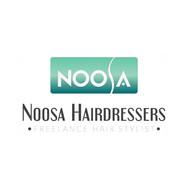 Noosa Hairdressers