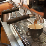 Learn something new this year with our training partner, @thecoffeetrainingco at one of their workshops, they can help you with ANYTHING coffee. ☕️☕️☕️