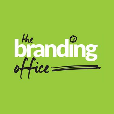The Branding Office