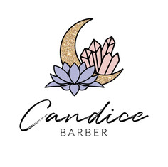Candice Barber