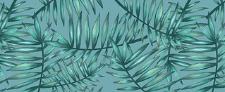 Seamless Pattern Banner-01.png