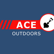 Ace Outdoors