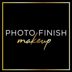 Photo Finish Makeup
