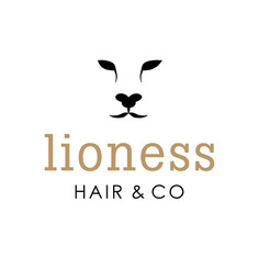 Lioness Hair & Co