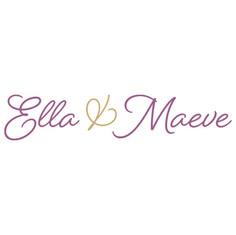 Ella & Maeve