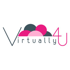 Virtually 4U