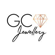 GC Jewellery