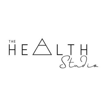 TheHealthStudio_Logos-Square.jpg