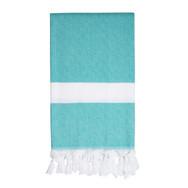 Turkish Towel Co
