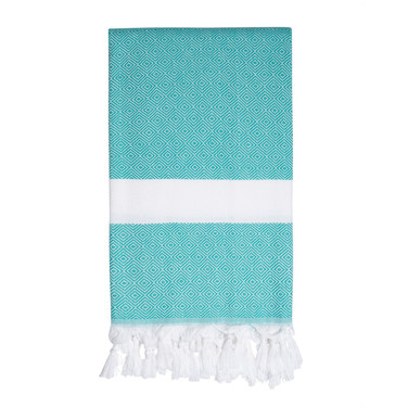 Turkish Towel Co