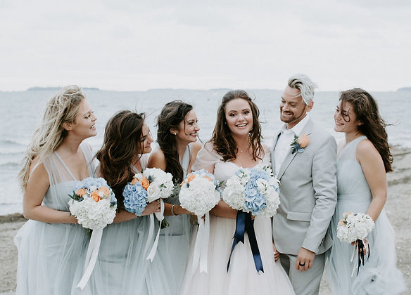 shanyn_eric_boston_nautical_wedding_phot