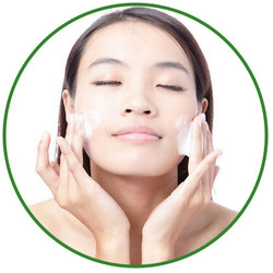 Hemp Oil Skincare