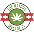 The Nature Wellness