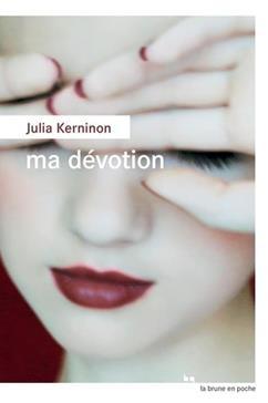 ♥ Ma dévotion
