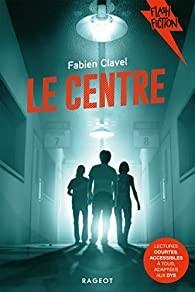 ♥ Le centre