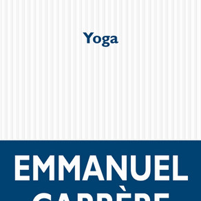 ♥ Yoga