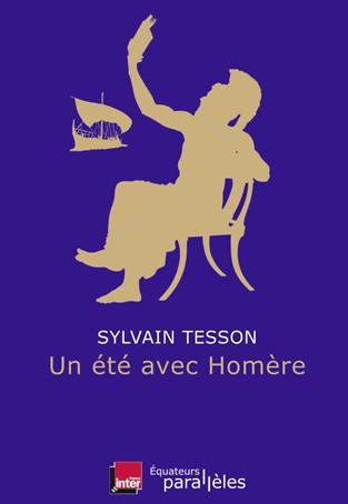 Dans le sillage d'Ulysse